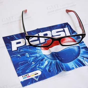 Krpice za naočare.